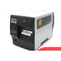 厦门兴道盛销售产品ZT410 RFID 工业打印机