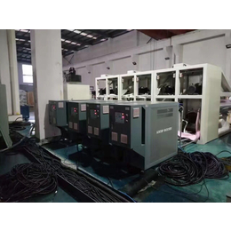供应衡水油温机 邢台模温机 秦皇岛电加热锅炉