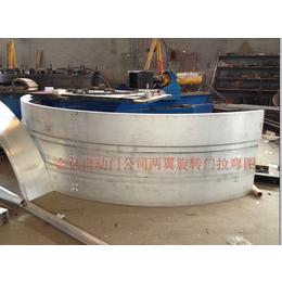 常州旋转门厂家_JY320环柱自动门通用零部件厂家_金亿