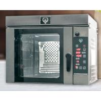 烘焙设备贵不贵?真实情况如何?