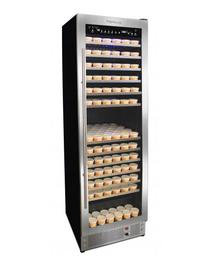 日创RC-S420酸奶机