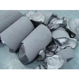 拆卸组件回收、吉林组件回收、振鑫焱光伏科技(查看)