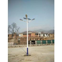 邢台太阳能路灯厂家邢台LED路灯报价厂家楷举照明