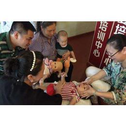 惠州高薪招聘产后康复师学员+月嫂学员+育婴师学员惠州拓普家政
