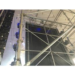 上海舞台看台雷亚架舞台租赁公司