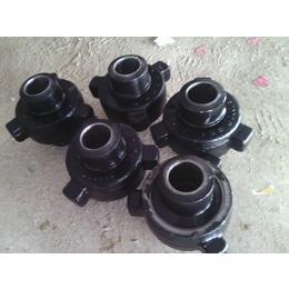 供应2寸焊接式不锈钢304材质FIG1003型高压锤击由壬