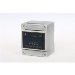 贵州智能电气火灾监控器、【金特莱】、电气火灾监控器