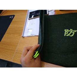 北京市帆布沙袋批发价格直销