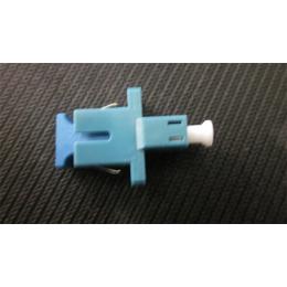 优质光纤适配器种类|合康双盛(在线咨询)|优质光纤适配器