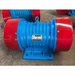 3.7千牛 YZD-50-6振动电机