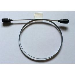 供应MT-MT光纤跳线