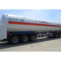 供应LNG液化天然气厂家直销货源稳定