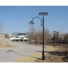 led路灯多少钱|宿州led路灯|安徽普烁光电