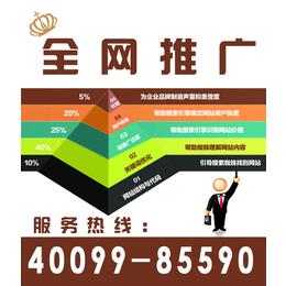 seo网站排名优化公司_seo网站排名优化_