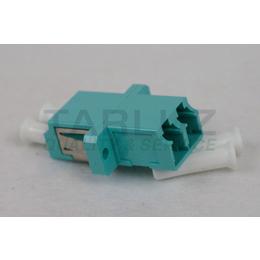 供应厂家态路通信光纤适配器