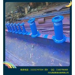 滤网|MN1.6C12W标准|抽出式给水泵入口滤网
