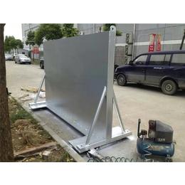 防辐射铅板_山东宏兴射线防护_新型防辐射铅板