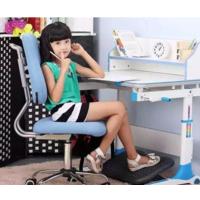 不合适的课桌椅是怎样危害学生健康的?