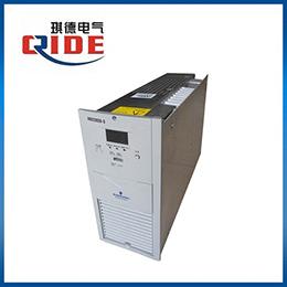 HD22020-3艾默生原装充电模块