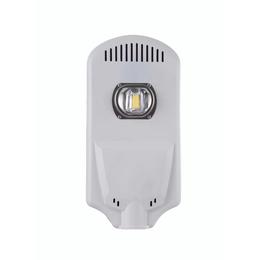 简约款太阳能防水恒流电源LED路灯头缩略图