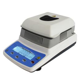 供应热销型XFSFY-60A粮食水分仪