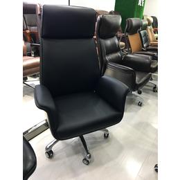 北京厂家直销老板椅 各种大班椅 皮质老板转椅办公家具定做量大