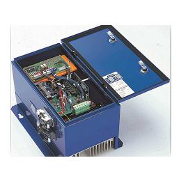 供应芬兰科尼起重机变频器D2V022NF100