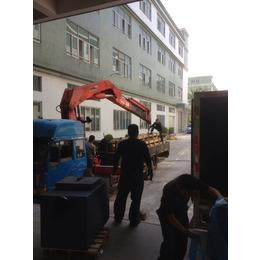 东莞横沥搬运设备|搬运设备价格|迁喜搬家帮打包