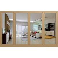 聚焦装修房子需要更换门窗吗? 为什么那么多的业主都选择更换门窗?