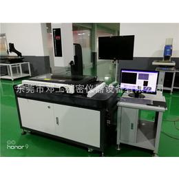 河南二次元测量仪器、二次元测量仪器工厂、邓工精密(推荐商家)