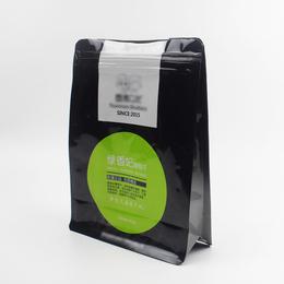 青岛定制食品包装袋厂家 狗粮袋 铝箔茶叶袋 透明真空包装袋