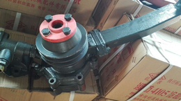 潍坊4100柴油机粗滤器及粗滤器供应