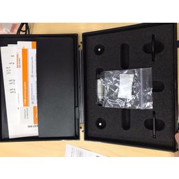 正品雷尼绍TP200测头体renishaw TP200传感器