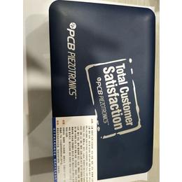 美国PCB传感器261A02价格好