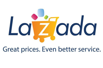 Lazada与KOIPA签署谅解书 承诺清除其平台所有假冒韩国产品