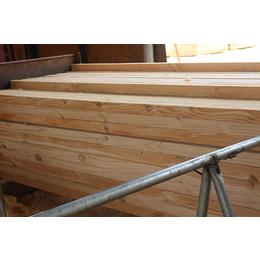 武林木材加工(图)-加工白松建筑木材-白松建筑木材