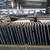 厂家专业生产不沾料衬板聚乙烯煤仓衬板超高分子量pe刮板缩略图4