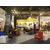2020年迪拜家具展中东酒店展阿联酋地铺材料展缩略图2