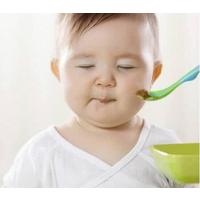 7——9个月宝宝辅食吃什么?适合冬季的3款辅食,提升免疫力