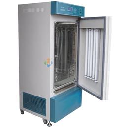 聚同恒温恒湿培养箱HWS-350B低温恒湿培养箱厂家