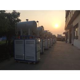 供应上海高温油温机 压铸模具电加热导热油