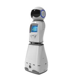 深圳手板公司加工机器人手板定制价格实惠服务优选金盛豪厂家