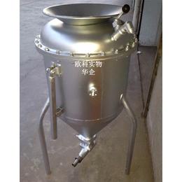 风动装药器BQF-100装药器 装药器全国直销