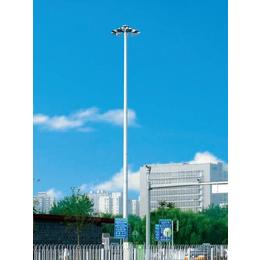 恒利达灯具大全(图)、高杆灯价格、邢台高杆灯