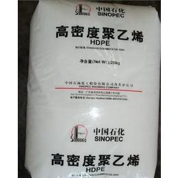 包装薄膜PPB-M09 聚丙烯树脂茂名厂家批发