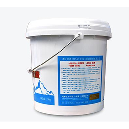 纯牌科技(在线咨询)-冷却液-冷却液生产厂家