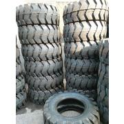 潍坊市金鹏达橡胶制品有限公司