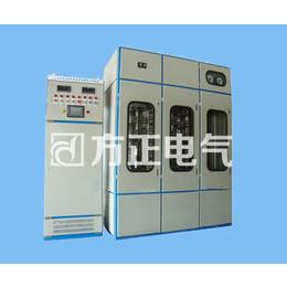 励磁整流柜多少钱-西藏励磁整流柜-湘潭方正电气成套qy8千亿国际