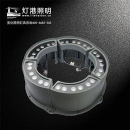 18W 抱树灯哪个品牌好|广州抱树灯|灯港照明