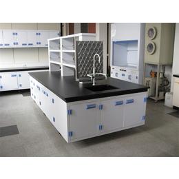 PP实验台生产厂家-天津PP实验台-保全实验室设备(查看)